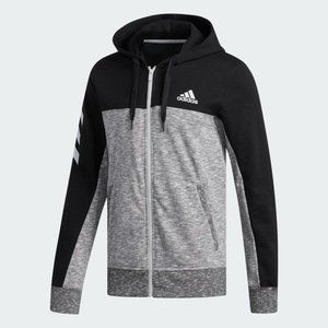 Nike Men's Pick-Up Shooter Hoodie NWT (A3)